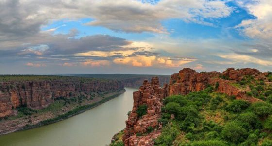 TheeBeauties-Gandikota