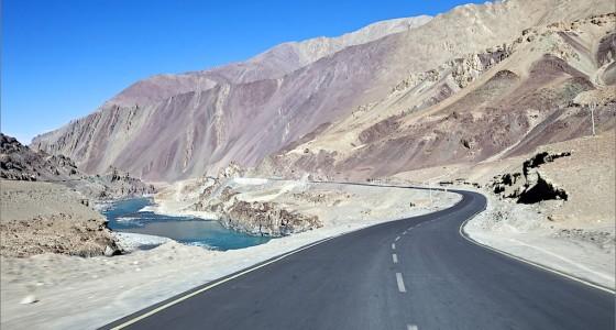 TheeBeauties Ladakh Himalayas