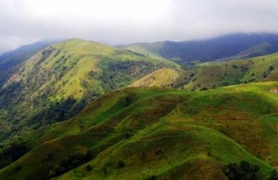 Sakaleshpur